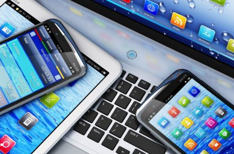 DoT working on stricter rules for tampering of IMEI number, tracking lost mobiles