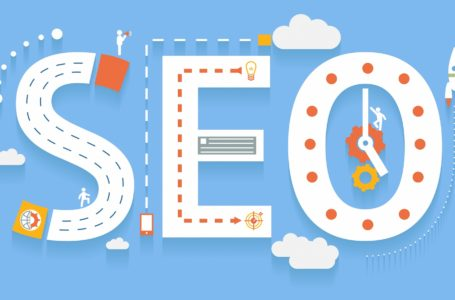 7 SEO Mysteries Solved