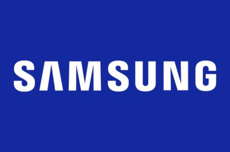 Samsung to invest $380 mn in US, create 950 jobs