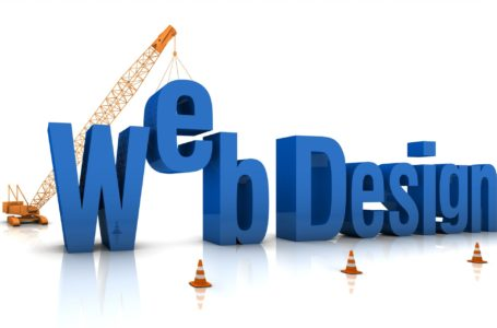 Web design firms work to surf ever-changing internet landscape