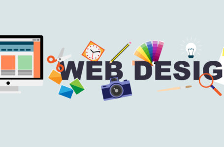 This web design bundle will teach you everything from HTML to Flash