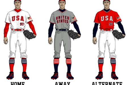 Baseball Uniforms – Things You Must Be Aware Of