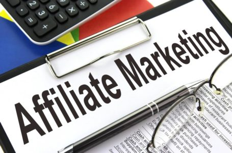 Google Secrets to Make Money With Affiliate Marketing