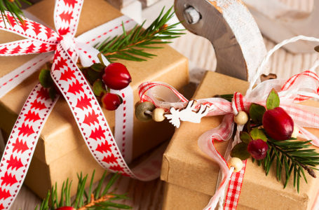 Hope – The Great Christmas Gift From God