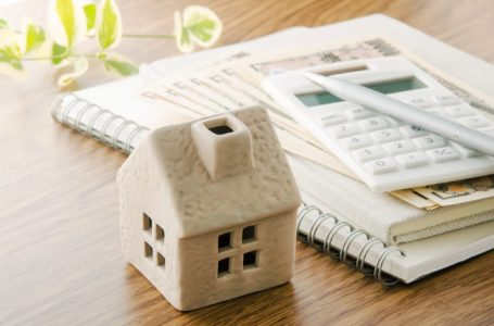 How Landlords Can Get Accurate Valuations of Their Investment Property