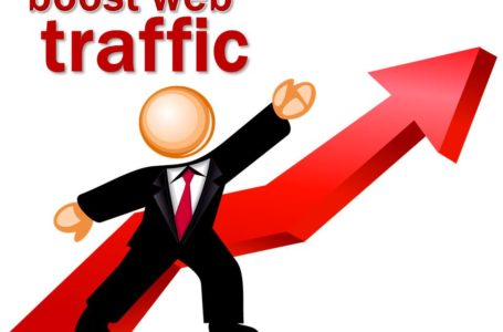 Traffic Tips For Self Publishing A Book