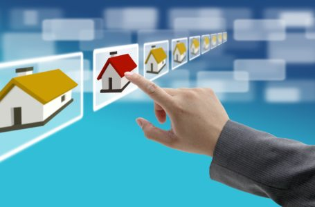Property Management Software – What to Look For