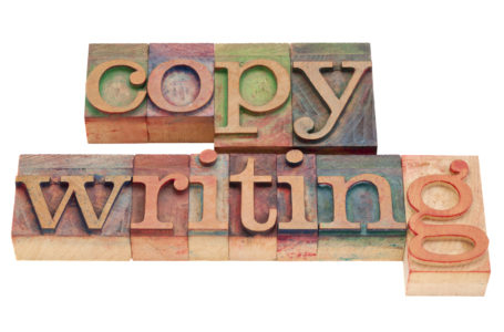 Web Copywriting Tips and Techniques