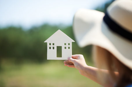 How To Raise Finance For Your Property Investment