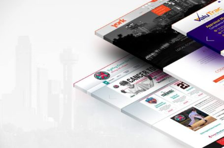 Why Is Mobile So Important To Medical Website Design?