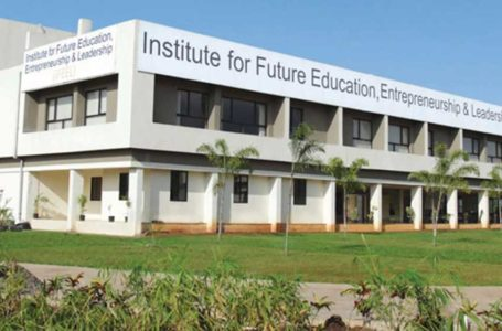 Education in Pune (India) – Popularly Known because the Oxford of the East