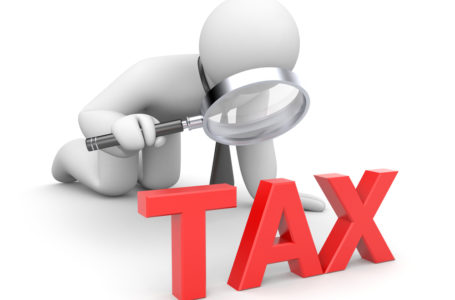 Tax Increment Financing – The Boon for Bums and Bureaucrats