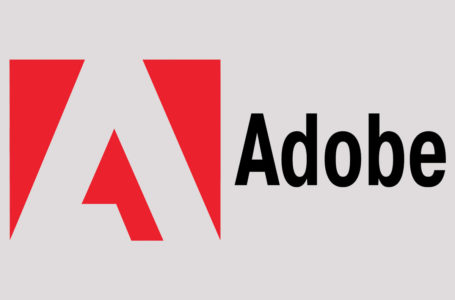 Alternatives for Adobe Acrobat, Photoshop and greater