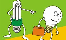 Electricity Saving Tips That Freaked Me Out
