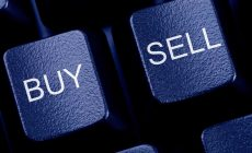 What to Know Before Exercising Stock Options