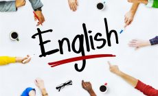 Problems in English Education in Japan: The Three C's