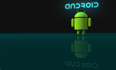 Android ALERT – These Google Play apps can take control of your phone without you noticing