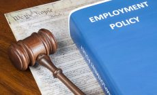 Employment Law – As It Applies to Confidentiality