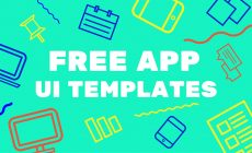 Reusable Template or One-off Email Templates? Take Your Pick!