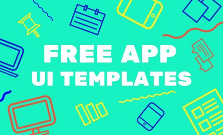 reusable template or one off email templates take your pick
