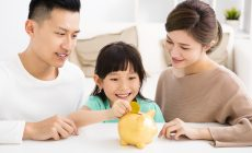 Family Finances – A Role For Both Spouses