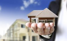 Advice For First-Time Property Buyers