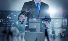 How Your IT Department Affects Security