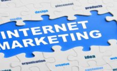 Internet Marketing – five Pitfalls to Watch For