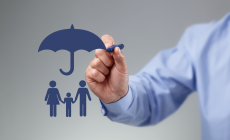 Avoid These Six Common Life Insurance Mistakes
