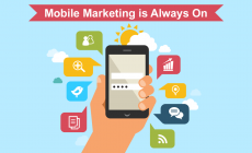 CPA Traffic in Mobile Marketing