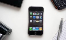 IPhone OS four – Is Multi-Tasking Really About Security?
