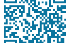 QR Code – How To Use QR Codes