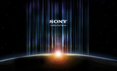 Sony to unveil flagship smartphone with 6″ 18:9 screen at IFA, rumor says