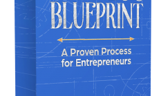 How to Create a Business Blueprint