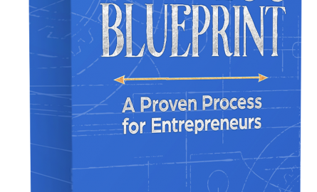 How to create a business blueprint created by helen k black in businesses like buildings require a blueprint or a layout plan could you just start building and putting up walls sure you could begin enthusiastically malvernweather Choice Image