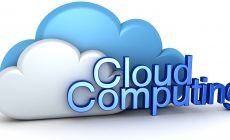Cloud Computing Virtualisation Infrastructure