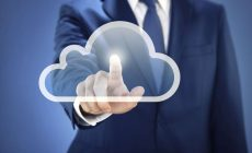 ISO 27000 Certification Of Cloud Computing Service