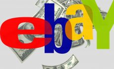 Selling on eBay Tips to Succeed!