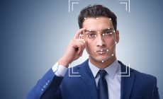 Machine Vision Keeps An Eye On Facial Recognition