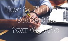 7 Powerful Tips on Creating Good Content for Your Website