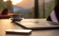 6 Freelance Tips To Earn More Money Than Other Freelancers