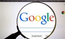 Google Search Engine Organic Impacting Updates for 2017