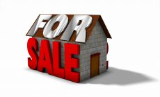 Property For Sale in Cyprus For Under 80,000 Pounds
