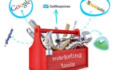 Local Internet Marketing Tools For Small Businesses With Google