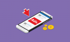 Mobile Ad Hoc Networks for the Consumer – The Power of Privacy