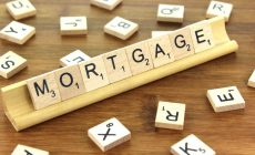 The Application of Mortgage Backed Securities
