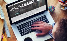 Improving Your Online Marketing Campaign With Retargeting
