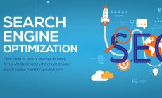 Blogging and search engine optimization Working for You