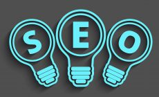 11 Ways To Improve SEO In 2017