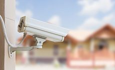 Are smart home security systems actually pretty dumb?